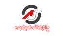 Logo von asphaltsüchtig