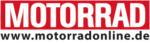 Logo von motorradonline.de