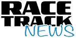 Logo von Racetrack News