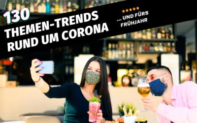 130 Themenideen zu Corona